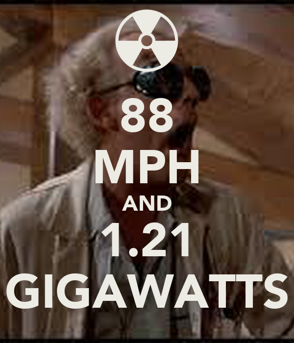 https://sd.keepcalm-o-matic.co.uk/i-w600/88-mph-and-121-gigawatts.jpg