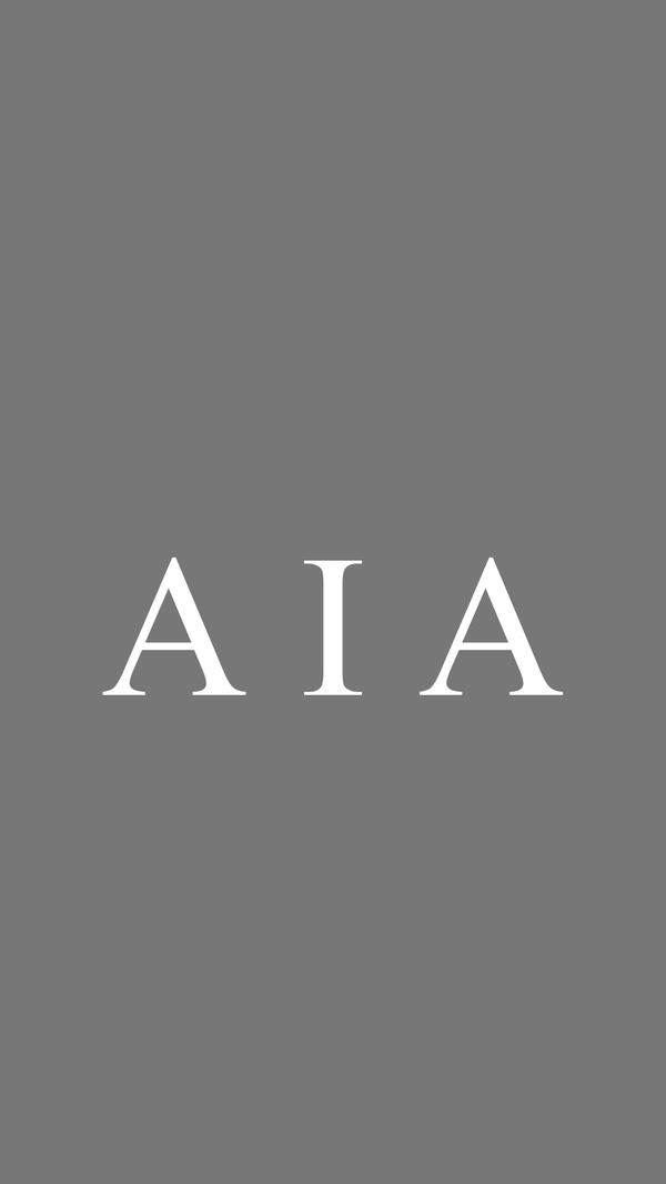 A I A