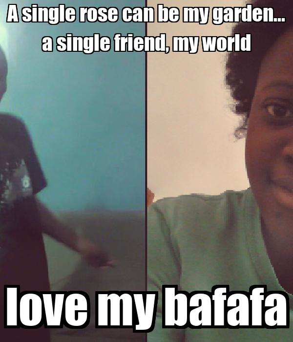 my single friend uk