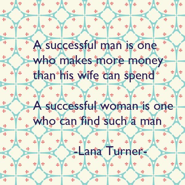 Who makes more money men or women