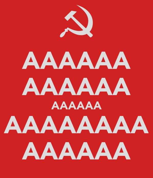 AAAAAA AAAAAA AAAAAA AAAAAAAA AAAAAA