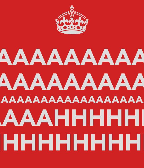 AAAAAAAAAAAAA AAAAAAAAAAAAA AAAAAAAAAAAAAAAAAAAA AAAAAAHHHHHHHH HHHHHHHHHHHH