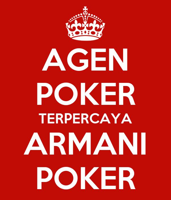 Image Result For Armanipoker Agen Domino