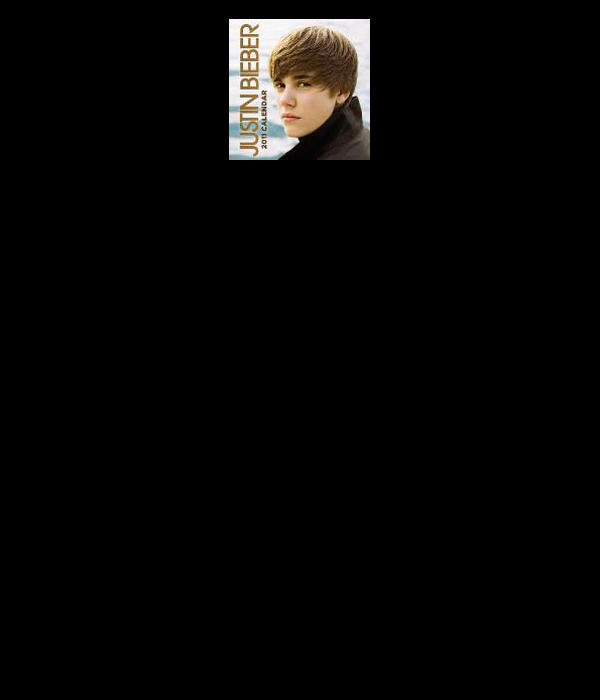 Alisha Rogan LOVES Justin Bieber