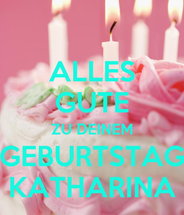 Alles Liebe Zu Deinem Geburtstag