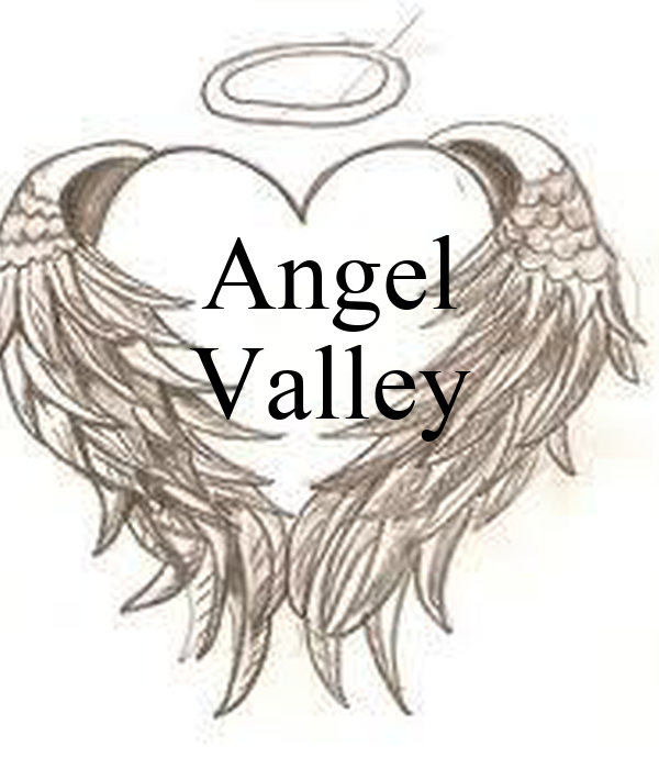 Angel Valley
