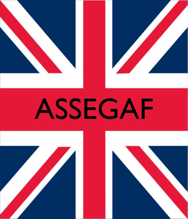 ASSEGAF