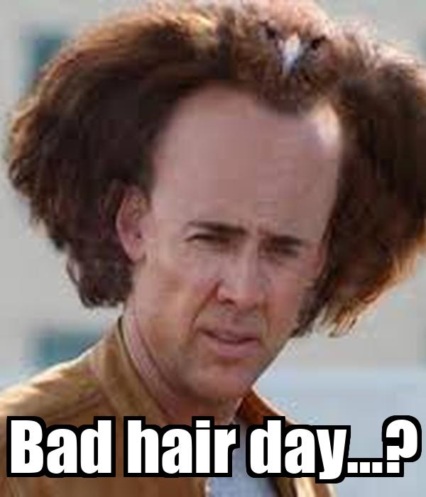 Sd Keepcalm O Matic Co Uk I W600 Bad Hair Day 12 J