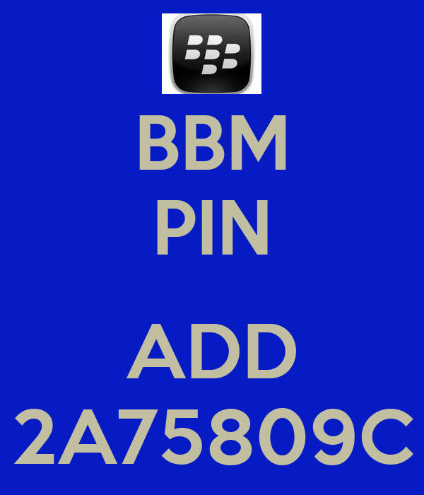 bbm pin dating uk Home online dating bbm pins online dating bbm pins dating sites with bbm pins.