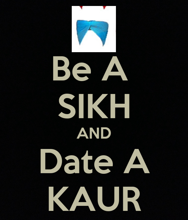 sikh dating site uk Kismet introductions is an exclusive uk based matrimonial service for modern uk sikh singles searching for their long-term partner free registration.