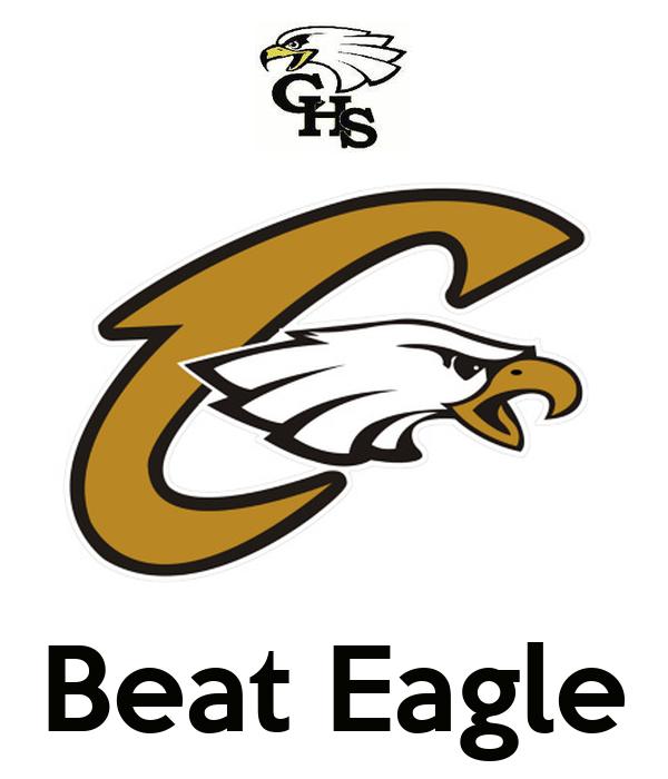 Beat Eagle