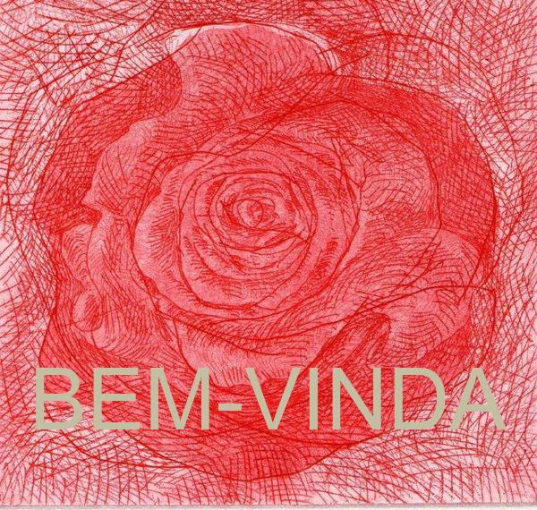 BEM-VINDA