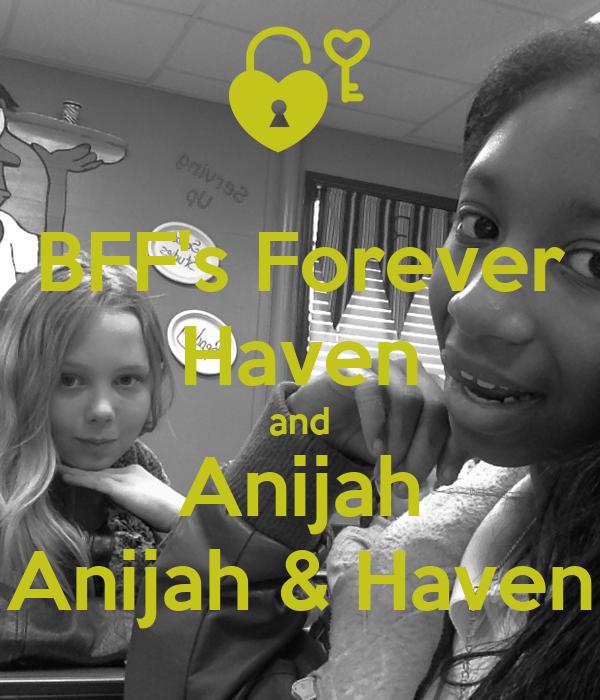 Anijah