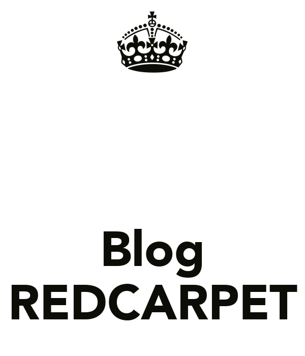 Blog REDCARPET