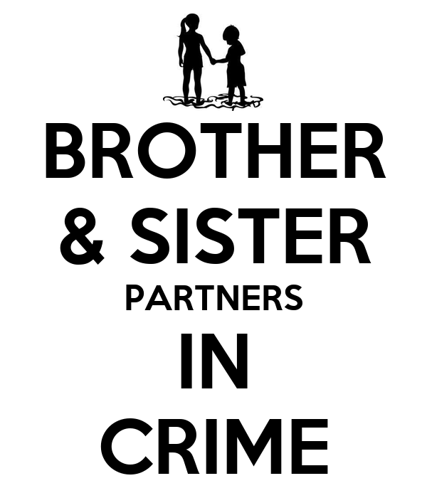 Image result for brother and sister  all poster