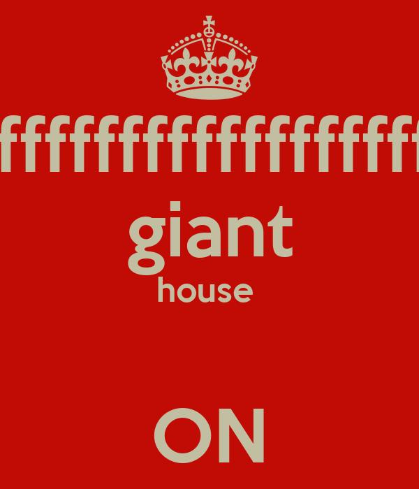 Build afffffffffffffffffffffffffffffffffffffffffffffffffffffffffffffffffffffffffffffffffffffffffffff giant house   ON