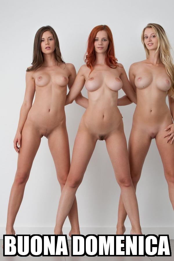 лизбиянки голые фото