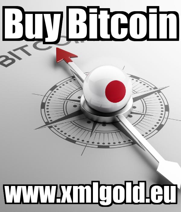 Buy cccam bitcoin / screwme gq