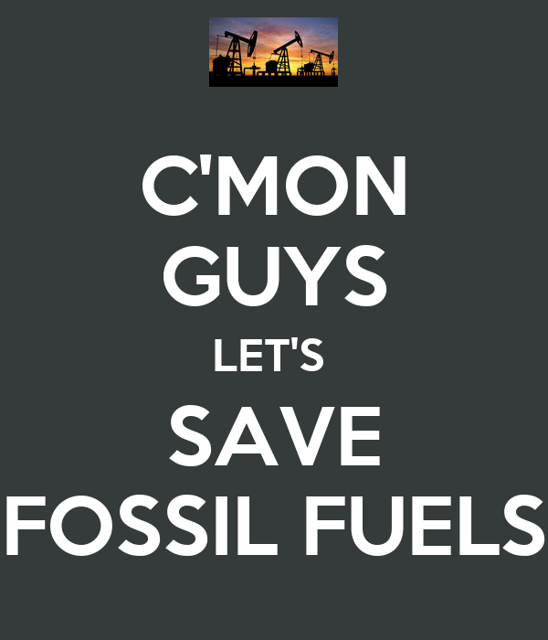 essay on save fossil fuels In this essay i will discuss alternative fossil fuels choices, iceland's quest to be oil and coal-free, and an oppositions view not only are the fossil fuels going to be extinct before long they are also harmful to the earth.