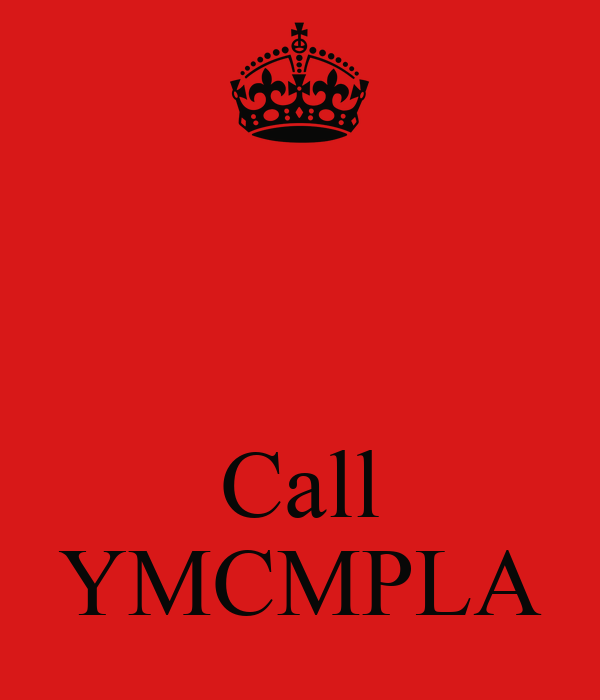 Call YMCMPLA