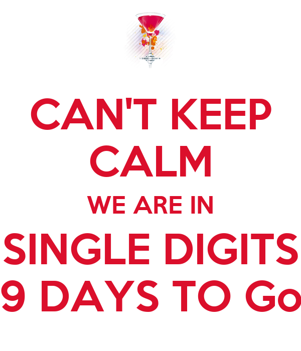 date single digit month However, i can only use it if the format of my existing date is one of %m, 2-digit month c) some of the years are 4 digits, some are only 2 3.