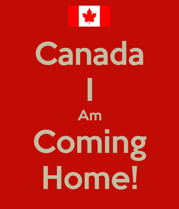 Coming Home (Diddy Dirty Money song)
