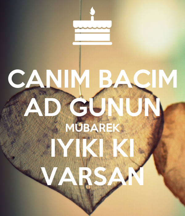 Canim Bacim20 Yasi Pictures Free Download