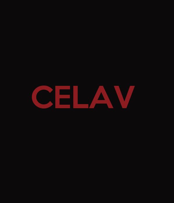 CELAV