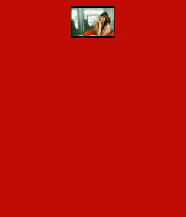 @ChristyersKDR always support Christy ChiBi