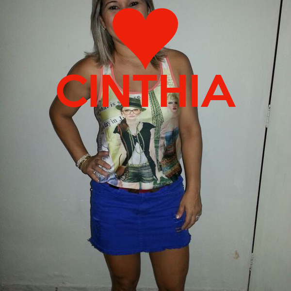 CINTHIA