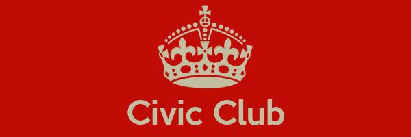 Civic Club