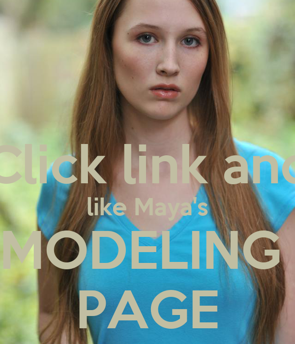 Click link and like Maya's MODELING  PAGE