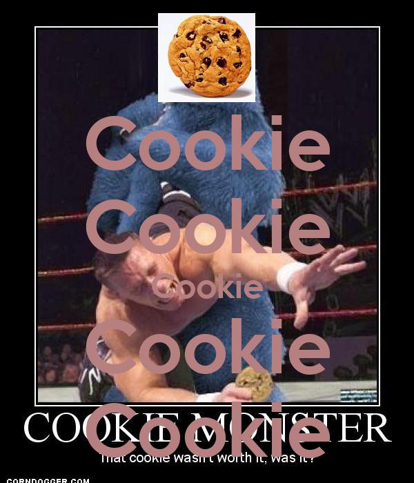 Cookie Cookie Cookie Cookie Cookie