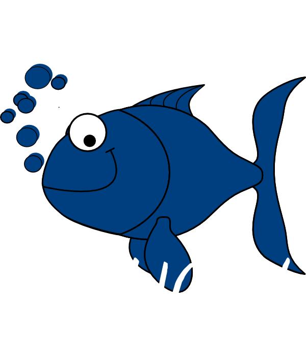 CRAZY   FISH LADY