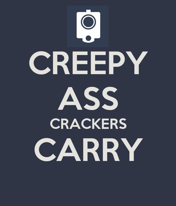 Cracker ass fantastic lyrics right!