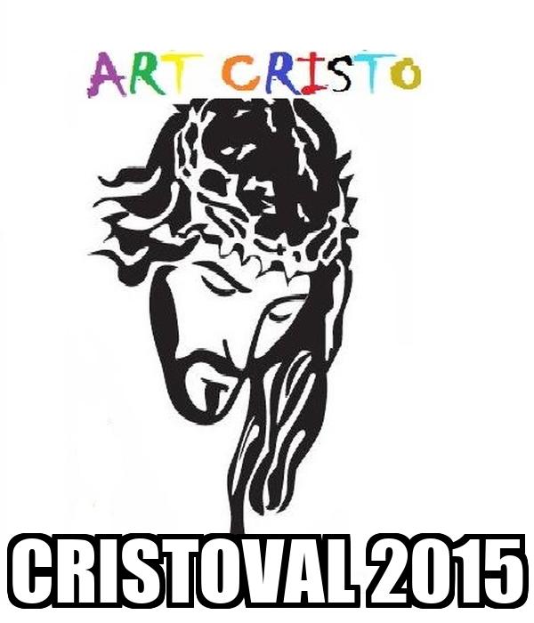 CRISTOVAL 2015