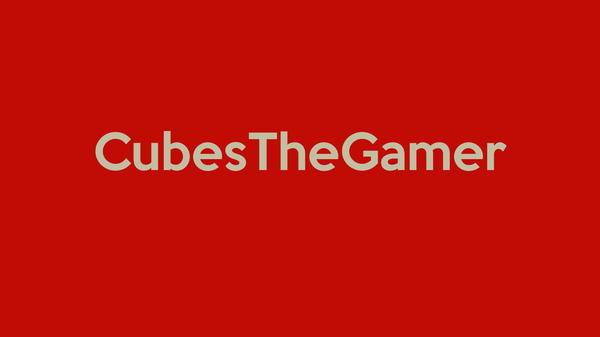 CubesTheGamer