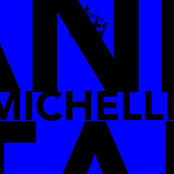 DANISHA AND MICHELLE SITAHS 4 LIFE