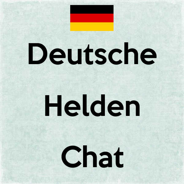 helden chat Wir sind helden (q157079) from wikidata jump to navigation jump to search german pop rock band edit language label description also known as english: wir sind helden  project chat create a new item create a new lexeme recent changes random item query service nearby help donate print/export download as pdf tools what links here.