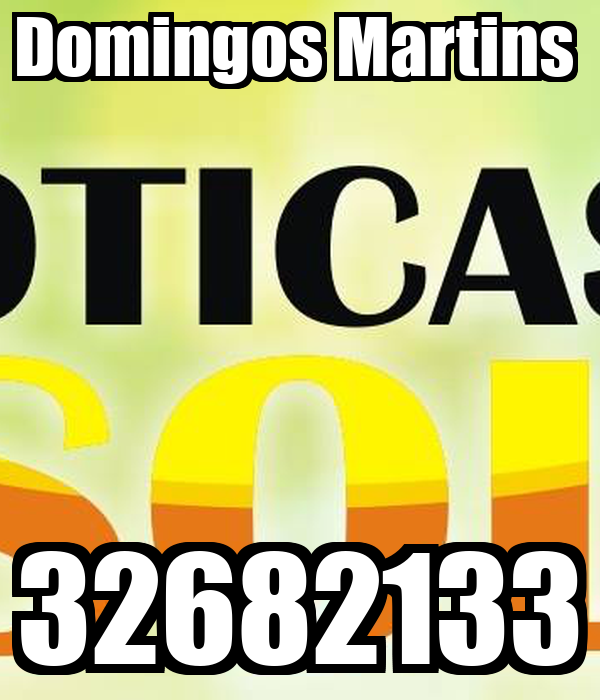 Domingos Martins  32682133