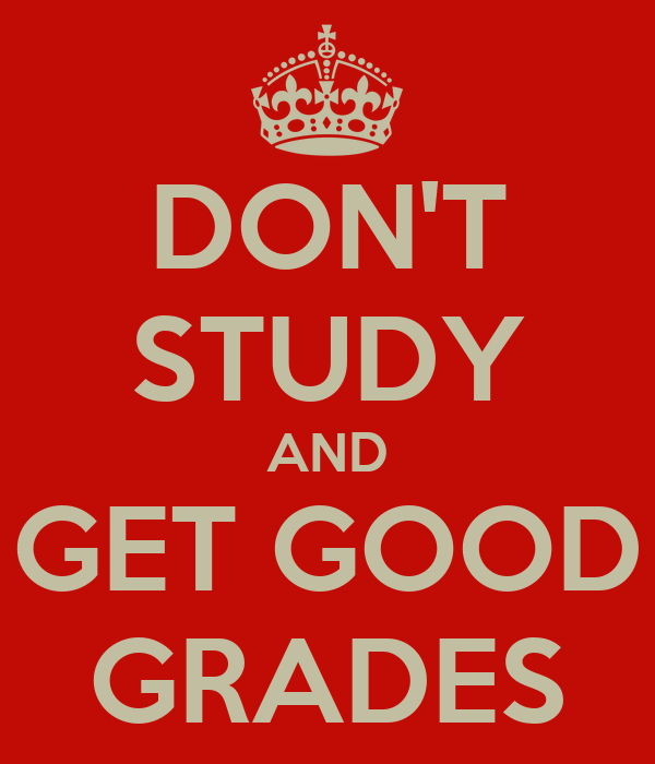 keep the grades Nearly every college-bound ball player worries about his grades you probably  do, too you wonder how you will keep up with schoolwork while playing.