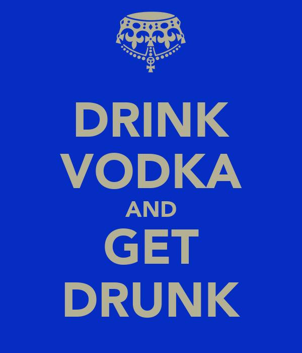 Jewels: vodka, pink, drinks, drunk, drink, cocktail, absolut, glass ...