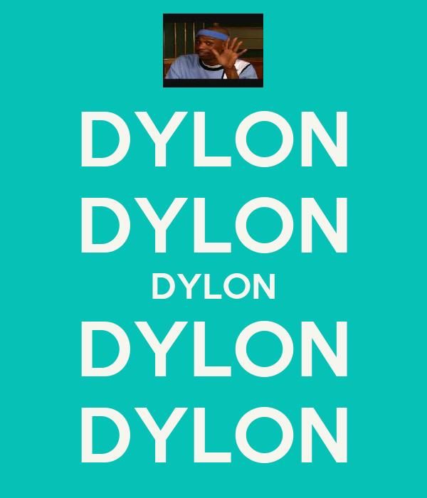 DYLON DYLON DYLON DYLON DYLON