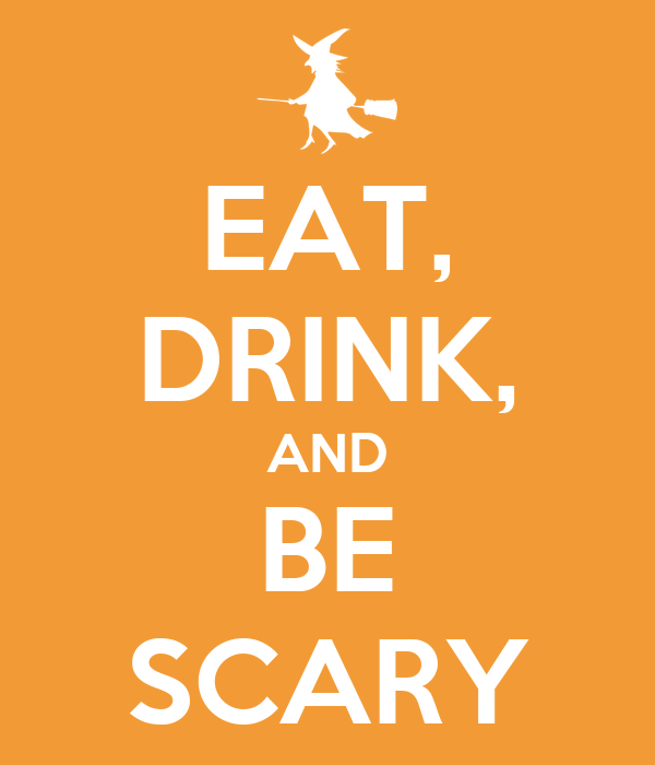 EAT DRINK & BE SCARY Girlfriends it's that time of year!!! XOXOXO Love You! This entry was posted in Blog and tagged Chili recipe, Cinnamon ice cream, Corn Pudding, Fall decorating, Grandmother's Flower Garden, kitties, placecards, pork chops recipe, studio cats, stuffed pumpkins, Twine, Vampire's Kiss.