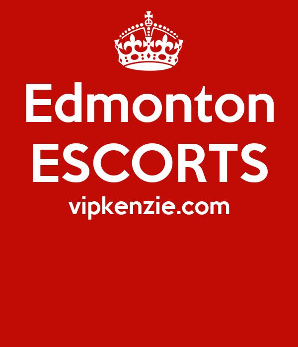 Edmonton ESCORTS vipkenzie.com