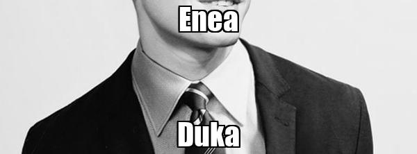 Enea Duka