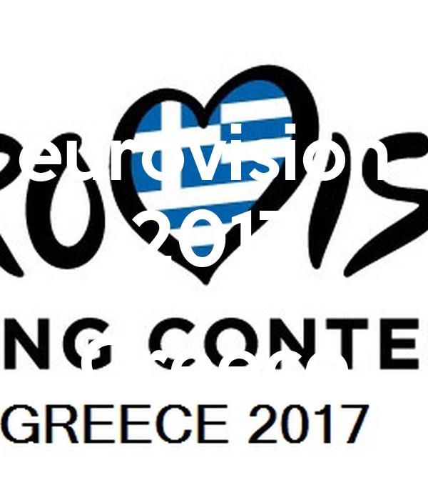 eurovision  2017   Greece