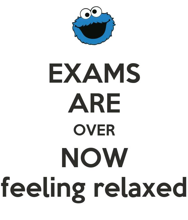 Hurray Exams Over | www.pixshark.com - Images Galleries ...