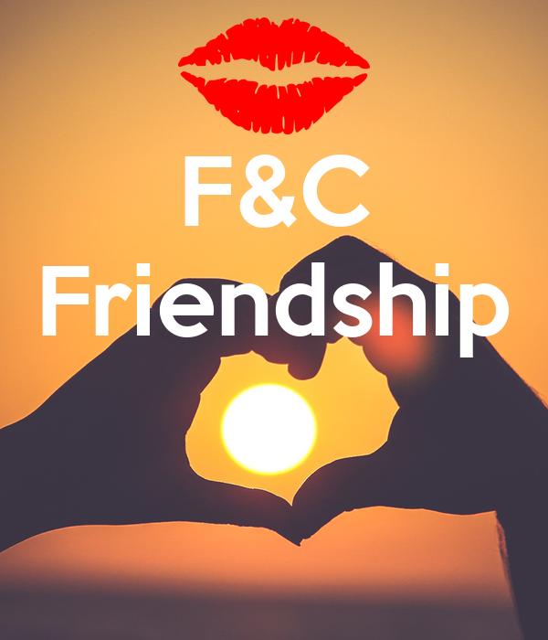 F&C Friendship