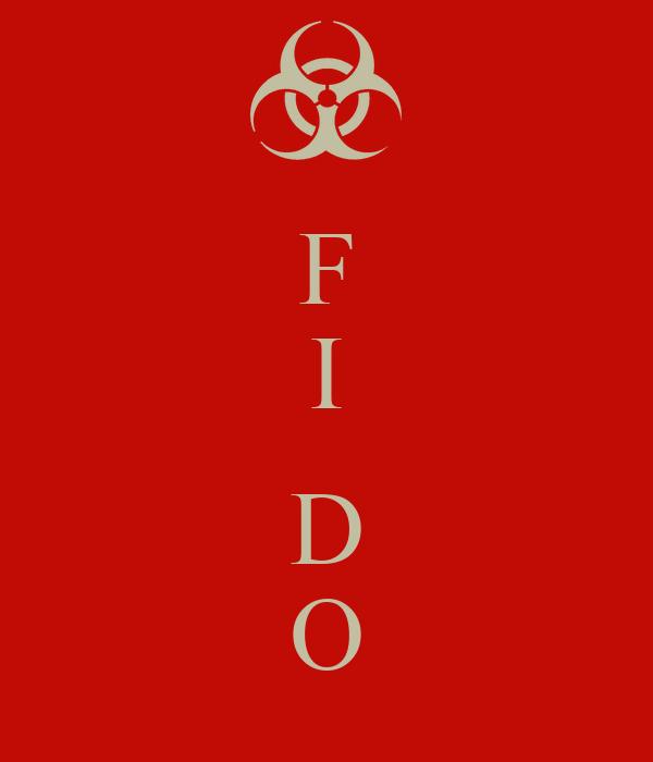 F I  D O
